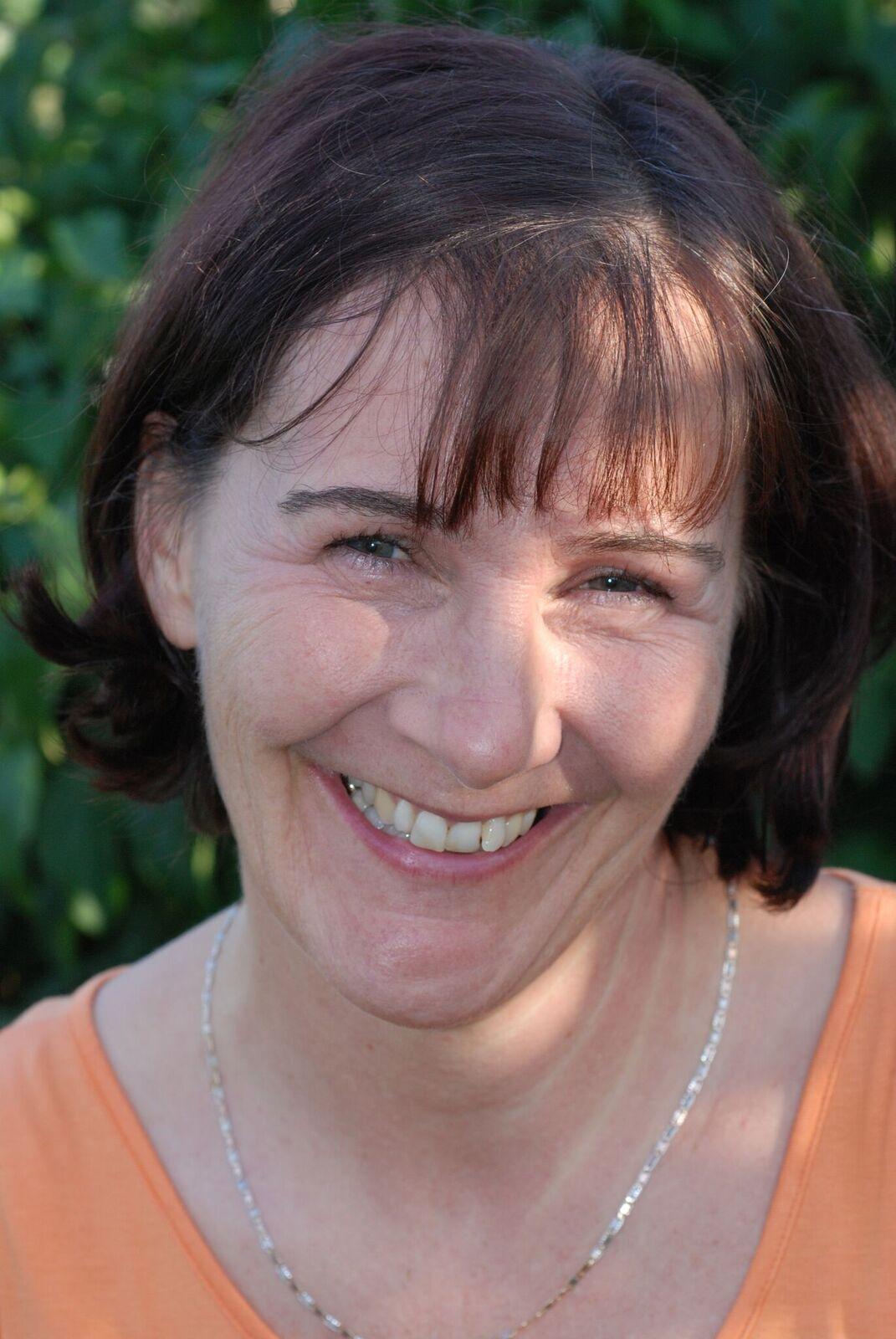 Christa Löwe